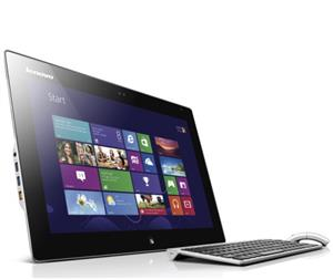 Lenovo Flex20-Core-i3-4GB-500GB-Intel-Touch